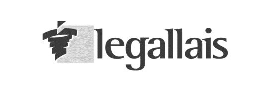 logo legallais